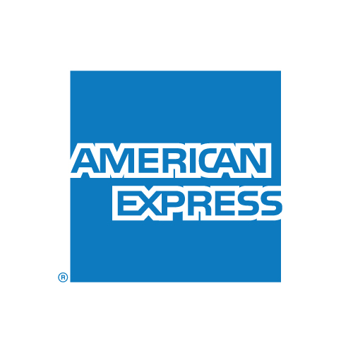 Amex-one-color-300x300